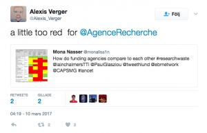 Alexis Verger