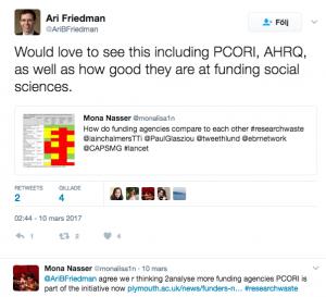 Ari Friedman