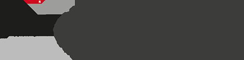 EBRNetwork logo